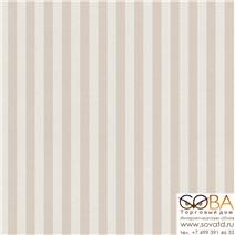 Обои Rasch Textil 288819 купить по лучшей цене в интернет магазине стильных обоев Сова ТД. Доставка по Москве, МО и всей России