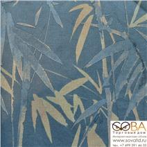 Обои Sirpi 33705 Sunset купить по лучшей цене в интернет магазине стильных обоев Сова ТД. Доставка по Москве, МО и всей России