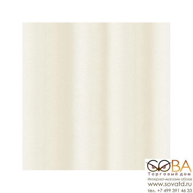 Обои Andrea Rossi Gorgona 54138-2 купить по лучшей цене в интернет магазине стильных обоев Сова ТД. Доставка по Москве, МО и всей России