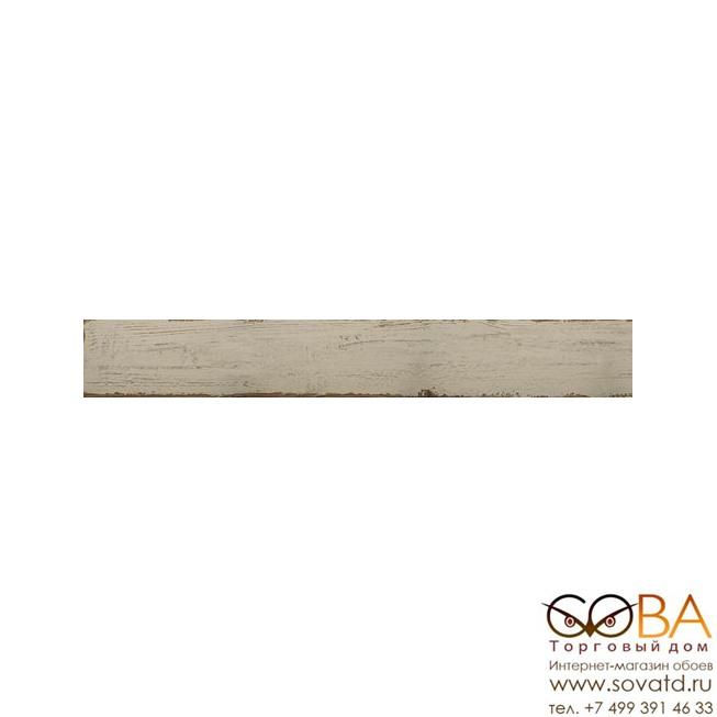 Керамогранит Vallelunga Silo Wood Beige (10x70)см 6000836 (Италия) купить по лучшей цене в интернет магазине стильных обоев Сова ТД. Доставка по Москве, МО и всей России