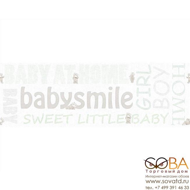 Обои A.S. Creation 35848-1 Little Stars купить по лучшей цене в интернет магазине стильных обоев Сова ТД. Доставка по Москве, МО и всей России