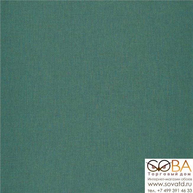 Обои Caselio Linen 2 68527570 купить по лучшей цене в интернет магазине стильных обоев Сова ТД. Доставка по Москве, МО и всей России