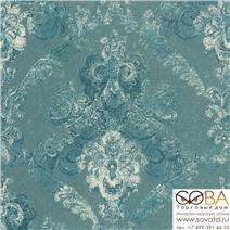 Обои Rasch Textil 229003 купить по лучшей цене в интернет магазине стильных обоев Сова ТД. Доставка по Москве, МО и всей России