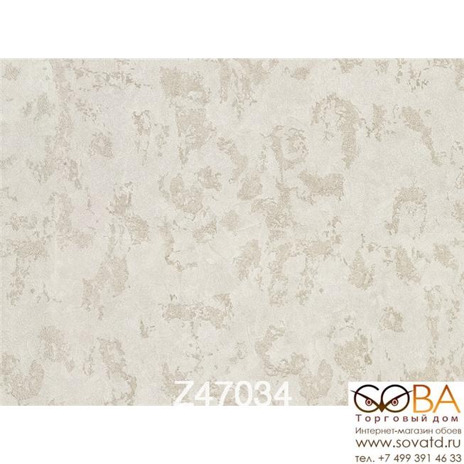 Обои Zambaiti Villa Dorata 47034 купить по лучшей цене в интернет магазине стильных обоев Сова ТД. Доставка по Москве, МО и всей России