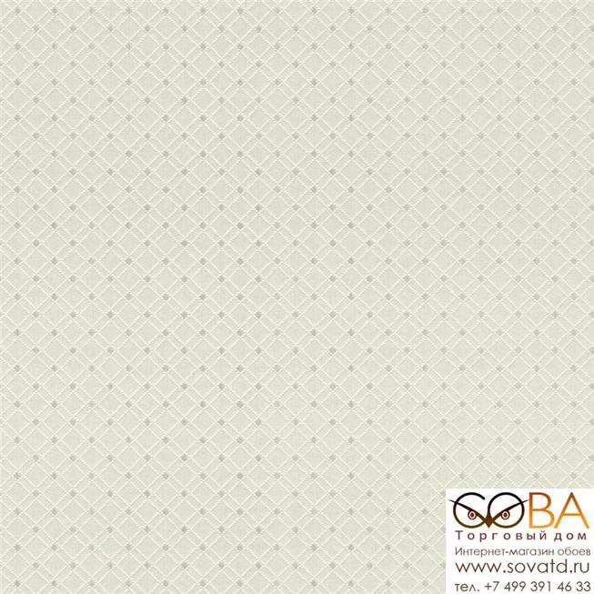 Обои Rasch Textil Nubia O85401 купить по лучшей цене в интернет магазине стильных обоев Сова ТД. Доставка по Москве, МО и всей России