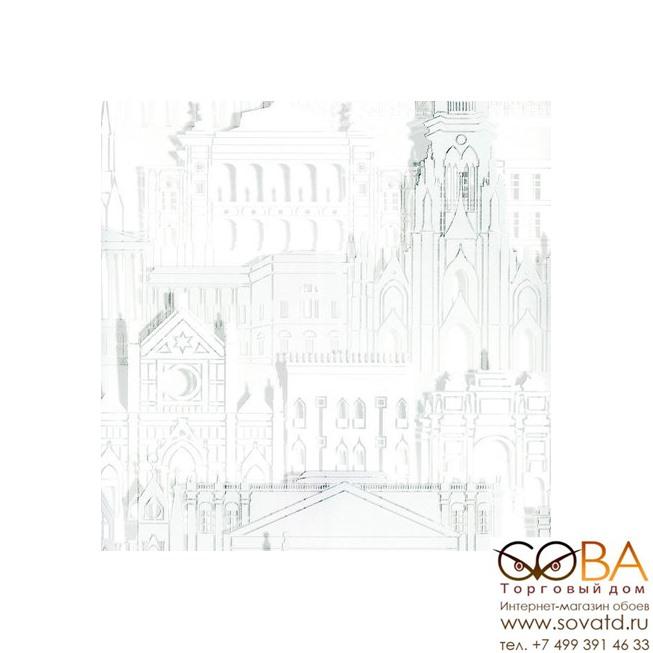 Обои Andrea Rossi Sicily 54194-1 купить по лучшей цене в интернет магазине стильных обоев Сова ТД. Доставка по Москве, МО и всей России