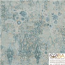 Обои Zambaiti 5924 Carpet купить по лучшей цене в интернет магазине стильных обоев Сова ТД. Доставка по Москве, МО и всей России