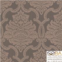 Обои Rasch Textil Nubia O85265 купить по лучшей цене в интернет магазине стильных обоев Сова ТД. Доставка по Москве, МО и всей России