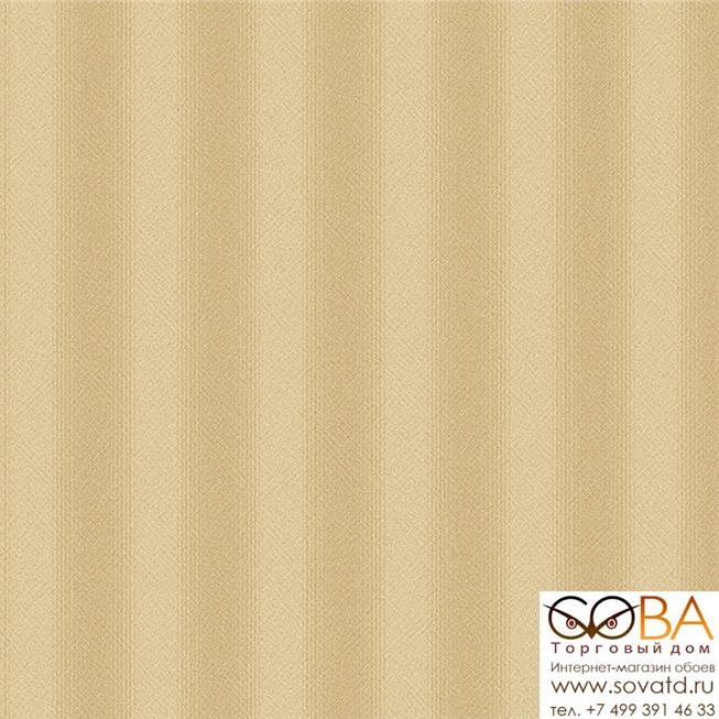Обои Milassa Trend9004/1 Trend купить по лучшей цене в интернет магазине стильных обоев Сова ТД. Доставка по Москве, МО и всей России