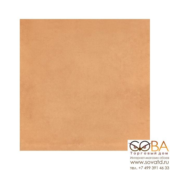 Плитка Kerama Marazzi  Капри оранжевый 20х20 купить по лучшей цене в интернет магазине стильных обоев Сова ТД. Доставка по Москве, МО и всей России