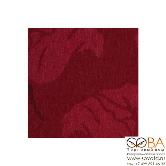 Обои Rasch Soft Velvet 706970 купить по лучшей цене в интернет магазине стильных обоев Сова ТД. Доставка по Москве, МО и всей России