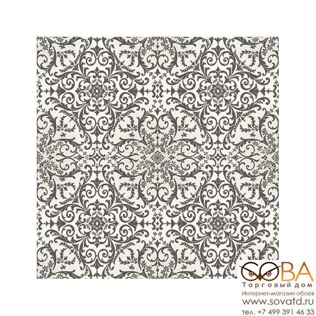 Обои Andrea Rossi Gorgona 54141-6 купить по лучшей цене в интернет магазине стильных обоев Сова ТД. Доставка по Москве, МО и всей России