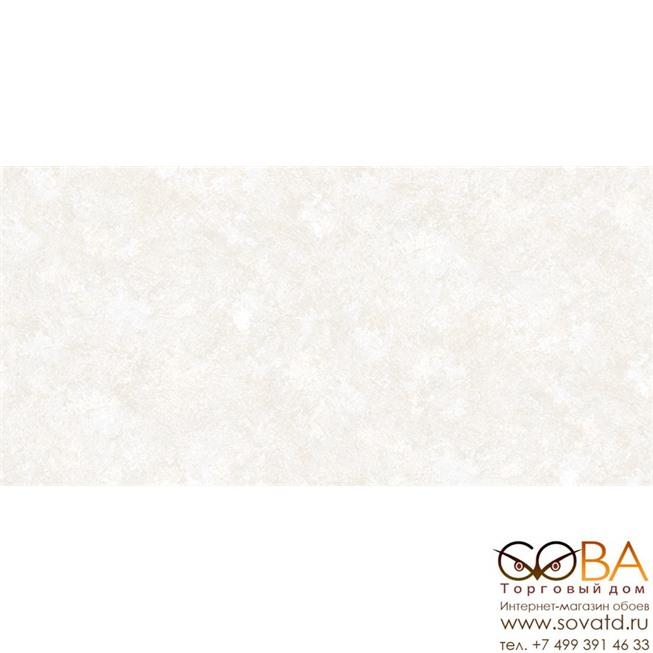 Обои Andrea Rossi Asinara 54243-1 купить по лучшей цене в интернет магазине стильных обоев Сова ТД. Доставка по Москве, МО и всей России