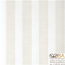 Обои Rasch Textil 228655 купить по лучшей цене в интернет магазине стильных обоев Сова ТД. Доставка по Москве, МО и всей России