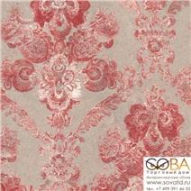 Обои Rasch Textil 228983 купить по лучшей цене в интернет магазине стильных обоев Сова ТД. Доставка по Москве, МО и всей России