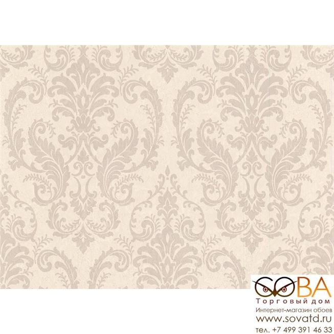 Обои Sirpi 21712 Italian Silk 6 купить по лучшей цене в интернет магазине стильных обоев Сова ТД. Доставка по Москве, МО и всей России