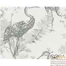 Обои A.S. Creation 36092-2 Four Seasons купить по лучшей цене в интернет магазине стильных обоев Сова ТД. Доставка по Москве, МО и всей России