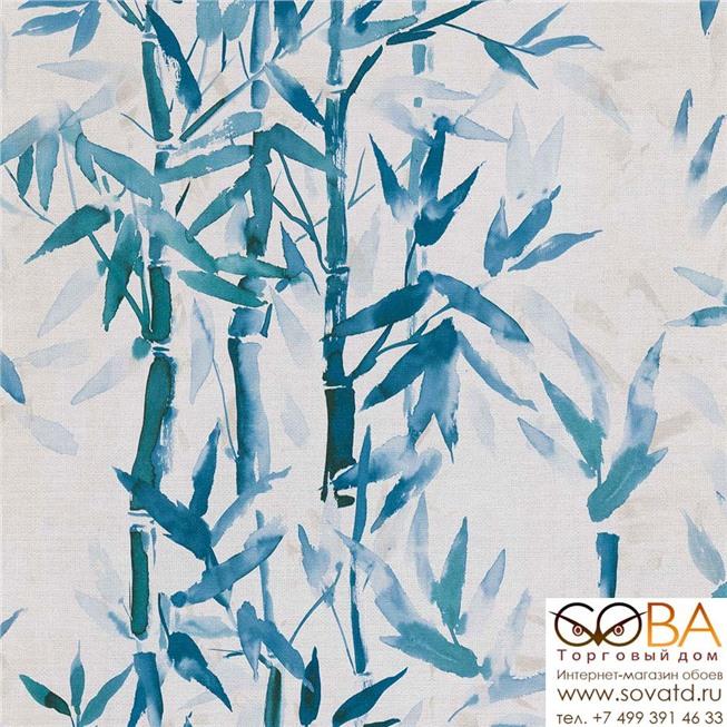 Обои BN 219464 Atelier купить по лучшей цене в интернет магазине стильных обоев Сова ТД. Доставка по Москве, МО и всей России