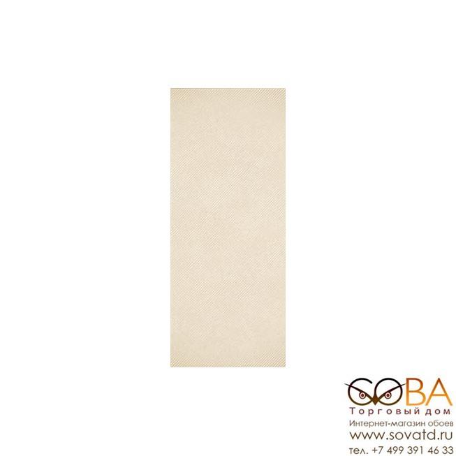 Декор Creto  Chiron B beige 01 25х60 купить по лучшей цене в интернет магазине стильных обоев Сова ТД. Доставка по Москве, МО и всей России