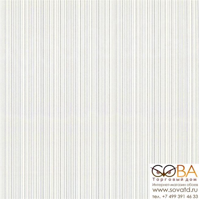 Обои OVK Design  Артекс Elegy 10199-07 купить по лучшей цене в интернет магазине стильных обоев Сова ТД. Доставка по Москве, МО и всей России