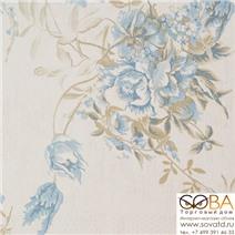 Обои Artdecorium 4260/03 Lady Mary купить по лучшей цене в интернет магазине стильных обоев Сова ТД. Доставка по Москве, МО и всей России