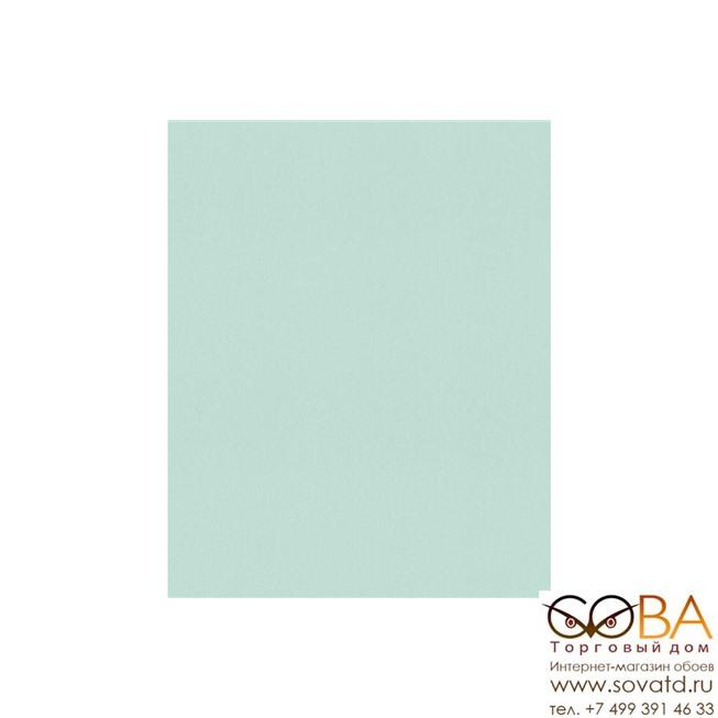 Обои МИР 45А-312-12 United Colors купить по лучшей цене в интернет магазине стильных обоев Сова ТД. Доставка по Москве, МО и всей России