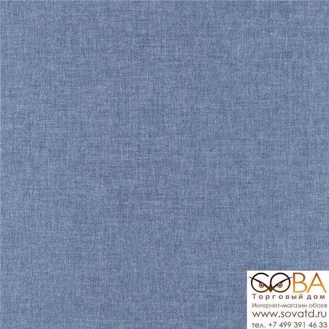 Обои Caselio Linen 2 68526598 купить по лучшей цене в интернет магазине стильных обоев Сова ТД. Доставка по Москве, МО и всей России