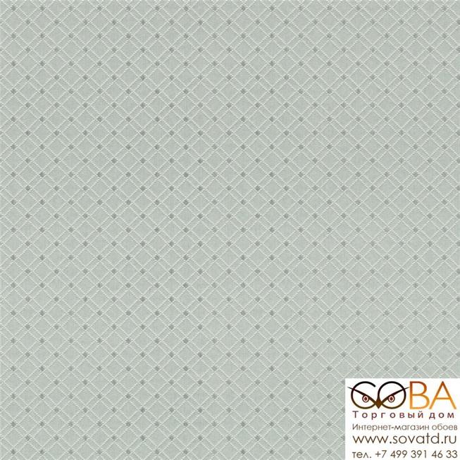 Обои Rasch Textil Nubia O85418 купить по лучшей цене в интернет магазине стильных обоев Сова ТД. Доставка по Москве, МО и всей России