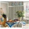 Обои Seabrook TY31302 Tapestry, интернет-магазин Sportcoast.ru