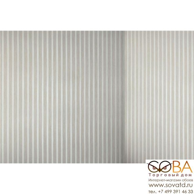 Обои Sirpi GA2-9234 Armani / Casa Refined Structures 1 купить по лучшей цене в интернет магазине стильных обоев Сова ТД. Доставка по Москве, МО и всей России