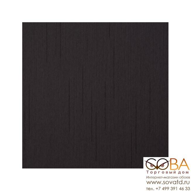 Обои Rasch Textil Cador 076164 купить по лучшей цене в интернет магазине стильных обоев Сова ТД. Доставка по Москве, МО и всей России