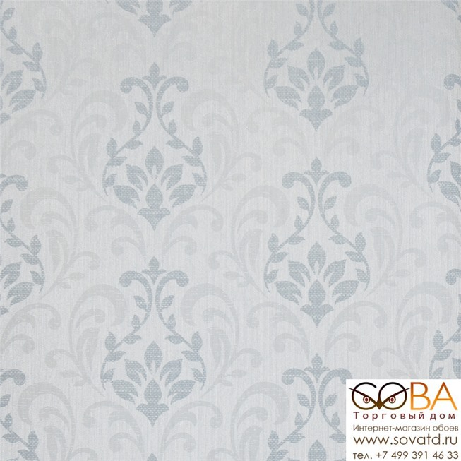 Обои Rasch Textil O82400 купить по лучшей цене в интернет магазине стильных обоев Сова ТД. Доставка по Москве, МО и всей России