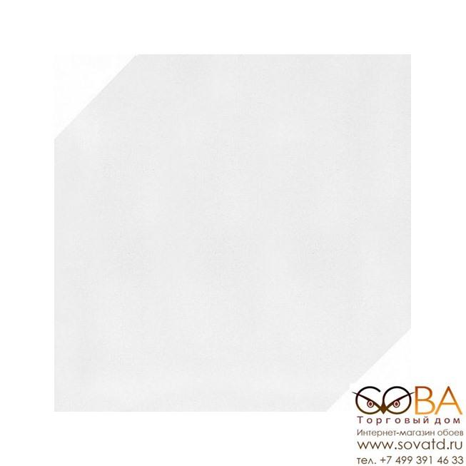 Плитка Kerama Marazzi  Авеллино белый 15х15 купить по лучшей цене в интернет магазине стильных обоев Сова ТД. Доставка по Москве, МО и всей России