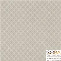 Обои Rasch Textil Nubia O85425 купить по лучшей цене в интернет магазине стильных обоев Сова ТД. Доставка по Москве, МО и всей России