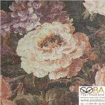 Обои Sirpi 19105 Muralto La Dolce Vita купить по лучшей цене в интернет магазине стильных обоев Сова ТД. Доставка по Москве, МО и всей России