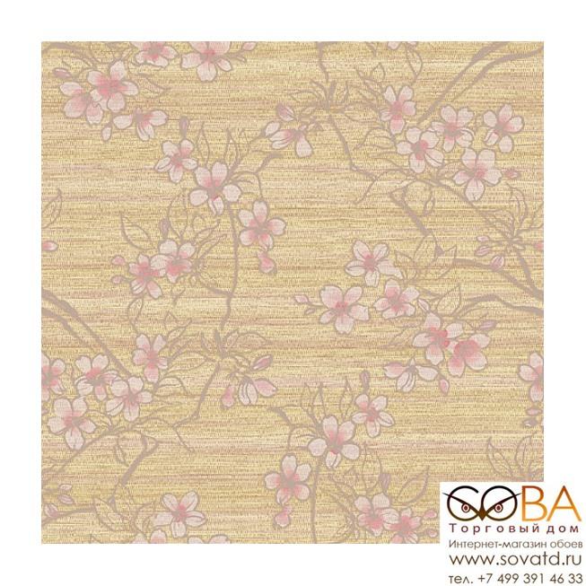 Обои Sirpi 31954 Muralto Beauty купить по лучшей цене в интернет магазине стильных обоев Сова ТД. Доставка по Москве, МО и всей России