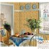 Обои York PA5669 Texture Portfolio, интернет-магазин Sportcoast.ru