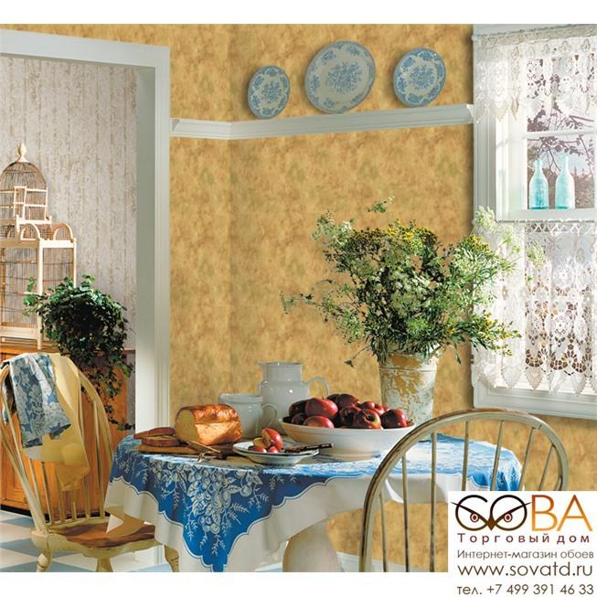Обои York PA5669 Texture Portfolio купить по лучшей цене в интернет магазине стильных обоев Сова ТД. Доставка по Москве, МО и всей России