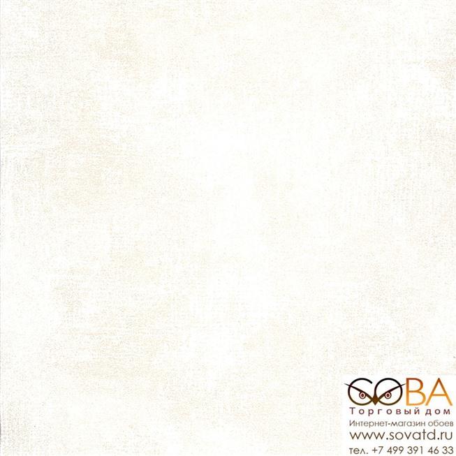Обои Marburg 58057 (58011) Saga купить по лучшей цене в интернет магазине стильных обоев Сова ТД. Доставка по Москве, МО и всей России