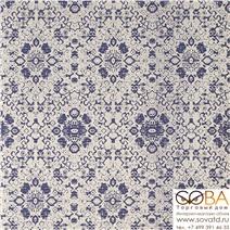 Обои Rasch Textil 228891 купить по лучшей цене в интернет магазине стильных обоев Сова ТД. Доставка по Москве, МО и всей России