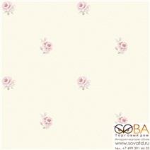 Обои Grandeco LF 2102 Little Florals купить по лучшей цене в интернет магазине стильных обоев Сова ТД. Доставка по Москве, МО и всей России