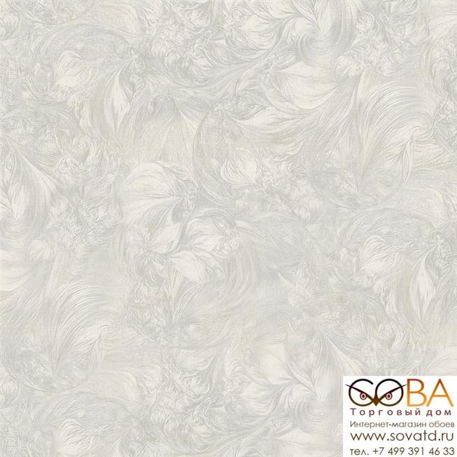Обои Prima Italiana Felicia 31308 купить по лучшей цене в интернет магазине стильных обоев Сова ТД. Доставка по Москве, МО и всей России