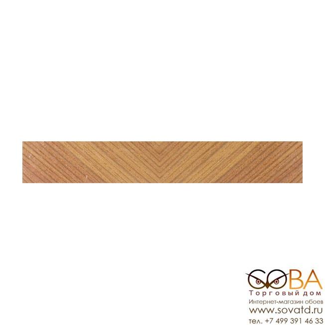 Плитка Normandie beige border 02 500х75 мм - 10 шт купить по лучшей цене в интернет магазине стильных обоев Сова ТД. Доставка по Москве, МО и всей России