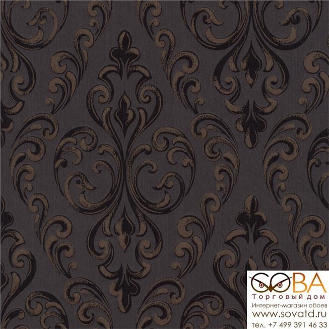 Обои Rasch Textil Nubia O85081 купить по лучшей цене в интернет магазине стильных обоев Сова ТД. Доставка по Москве, МО и всей России