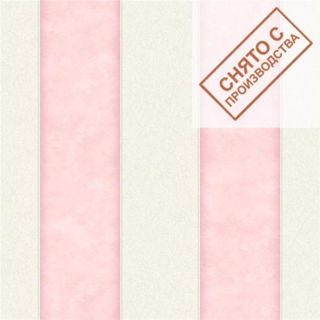 Обои Grandeco VT-06-15-6 Velvet купить по лучшей цене в интернет магазине стильных обоев Сова ТД. Доставка по Москве, МО и всей России