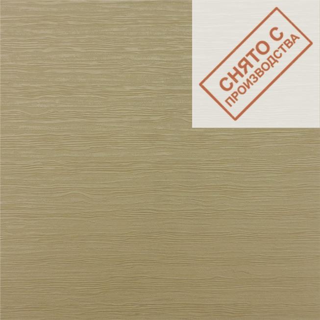 Обои A.S. Creation 96178-2 Aura купить по лучшей цене в интернет магазине стильных обоев Сова ТД. Доставка по Москве, МО и всей России