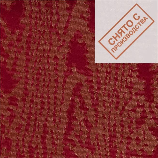 Обои Sangiorgio 8348/8401 Perugia купить по лучшей цене в интернет магазине стильных обоев Сова ТД. Доставка по Москве, МО и всей России