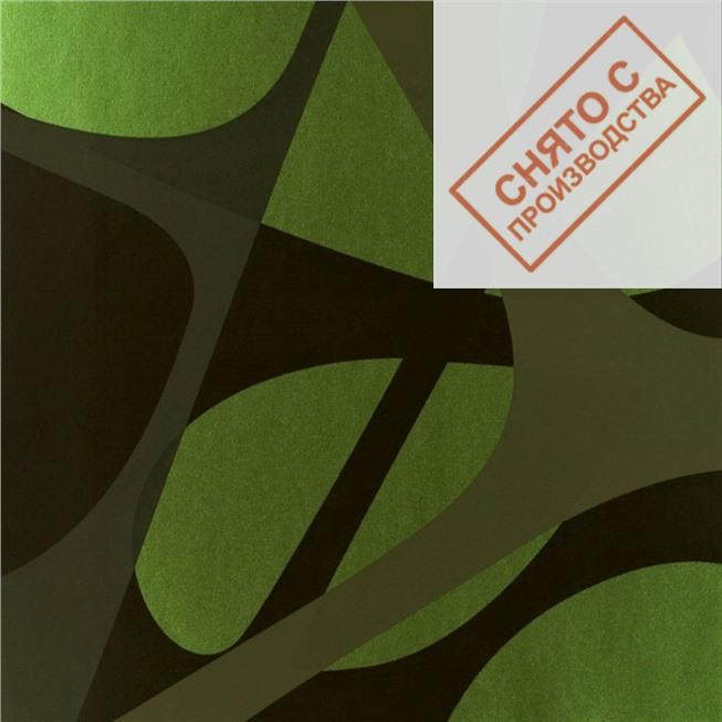 Обои Marburg 5441 Zaha Hadid купить по лучшей цене в интернет магазине стильных обоев Сова ТД. Доставка по Москве, МО и всей России