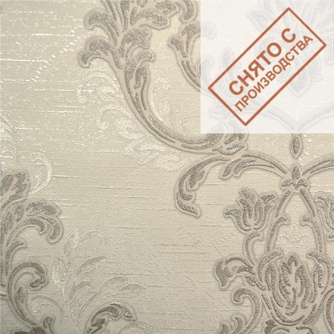 Обои OVK Design 10017-01 Артекс Том 2 купить по лучшей цене в интернет магазине стильных обоев Сова ТД. Доставка по Москве, МО и всей России