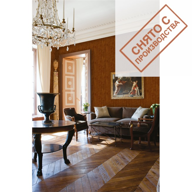Обои Seabrook TN60601 Lucia купить по лучшей цене в интернет магазине стильных обоев Сова ТД. Доставка по Москве, МО и всей России